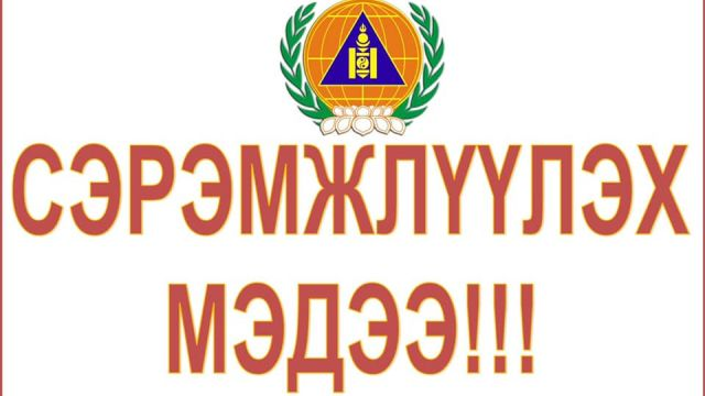 85085727_1292711847586863_4845992616321351680_n.jpg