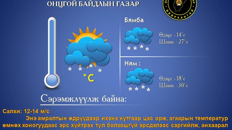forecast-powerpoint-template.jpg